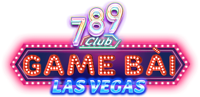 789 CLub - Game Bài Las Vegas