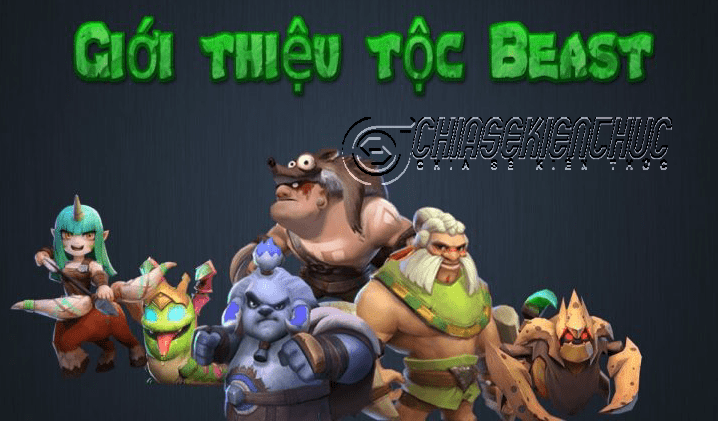 cac-toc-trong-auto-chess-mobile-toc-beast (1)