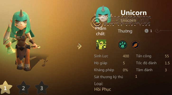 cac-toc-trong-auto-chess-mobile-toc-beast (2)