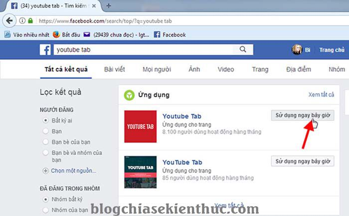 them-tab-youtube-vao-fanpages-facebook (2)